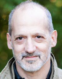 Keith Porter PE PhD